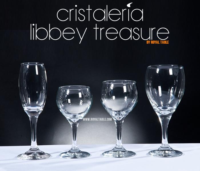 Renta de cristaleria para banquetes for Cristaleria copas